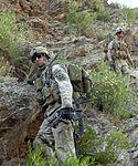 ANA, Sky Soldiers launch Op. Rock Penetrator DVIDS91567.jpg