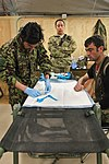 ANA medical training class 121212-A-RT803-018.jpg