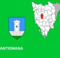 ANTIGNANA.png
