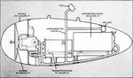 APS-19 search and intercept radar cutaway diagram, 1946.png