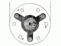 ARAGO Francois Astronomie Populaire T3 djvu 0055 Fig237.png