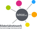 ASW (GMS) Logo Materialnetzwerk.png