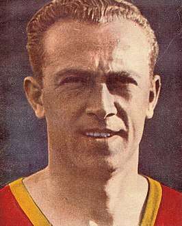 AS Roma - Raffaele Costantino.jpg