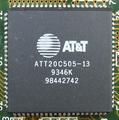 AT&T ATT20C505-13.png