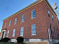 AT&T Building, Waynesville, NC (45991175494).jpg