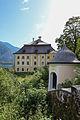 AT-17110 Wohnhaus, Amtshaus der Salinen 04.jpg
