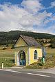 AT-24289 Wegkapelle Pöllnkreuz, Mauterndorf 01.jpg