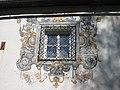 AT-35955 Schloss Grubhof Reifling 014.JPG