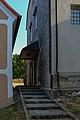 AT-58028 Margarethenkapelle, Kirche unter den Sieben Linden, Bad Hall 008.jpg