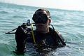 ATFP dive 130205-N-RE144-095.jpg