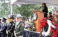 ATTORNEY GENERAL HARRIS HONORS FALLEN CALIFORNIA PEACE OFFICERS.jpg