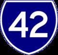 AUSR42.png