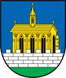 AUT Leibnitz COA.png