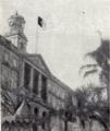 A Bandeira Monarquica no Porto.png