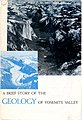 A Brief Story of the Geology of Yosemite Valley 1960s.jpg
