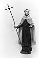 A Carmelite MET SF-1975-1-1567.jpg