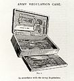 A Catalogue of Surgical Instruments, by Arnold & Sons Wellcome L0034916.jpg
