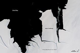 A Chip off the King Baudouin Ice Shelf (16278813147) (cropped).jpg