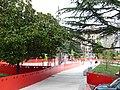 A Coruña playground I.jpg