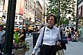 A Great Day in New York, New York (3604862613).jpg