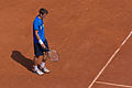A Kuznetsov - Roland-Garros 2012-IMG 3574.jpg