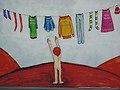 A Laundry Window (6564479307).jpg
