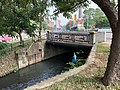 A River in Hsinchu City.jpg