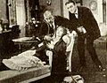 A Temperamental Wife (1919) - 5.jpg