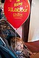A Union Girl - Hannah, Nantwich, 18 Sept. 2010 - Flickr - PhillipC.jpg