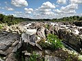 A View of Great Falls National Park.jpg