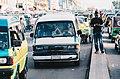 A busy road in Nigeria.jpg