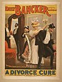 A divorce cure from the French of Sardou by Harry Saint Maur. LCCN2014636220.jpg