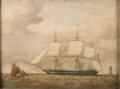 A frigate RMG BHC1189.tiff