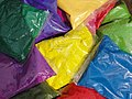 A scene of colour powder.JPG