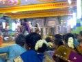 File:A video on Tamil Karakattam.ogv