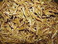 A view of dried fish image 5.JPG