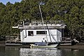 A way of living at Shorncliffe-1 (7667014760).jpg