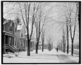A winter morning 4a18215a original.jpg
