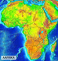 Aafrika.jpg