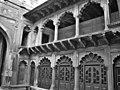 Aagra Fort 367.jpg