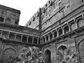 Aagra Fort 434.jpg