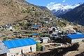 Aalampu Dolakha witensses completion of reconstruction.jpg