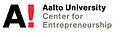 Aalto Center for Entrepreneurship.jpg