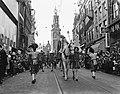 Aankomst Sint Nicolaas te Amsterdam, Bestanddeelnr 907-4435.jpg