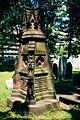 Aaron Ogden Monument.jpg