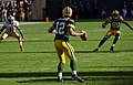 Aaron Rodgers - San Francisco vs Green Bay 2012 (7).jpg