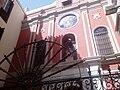 Abadía de Santa Ana.jpg
