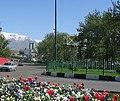Abbasabad, Tehran, Tehran, Iran - panoramio - Behrooz Rezvani (24).jpg