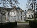 Abbaye Saint Wandrille.jpg