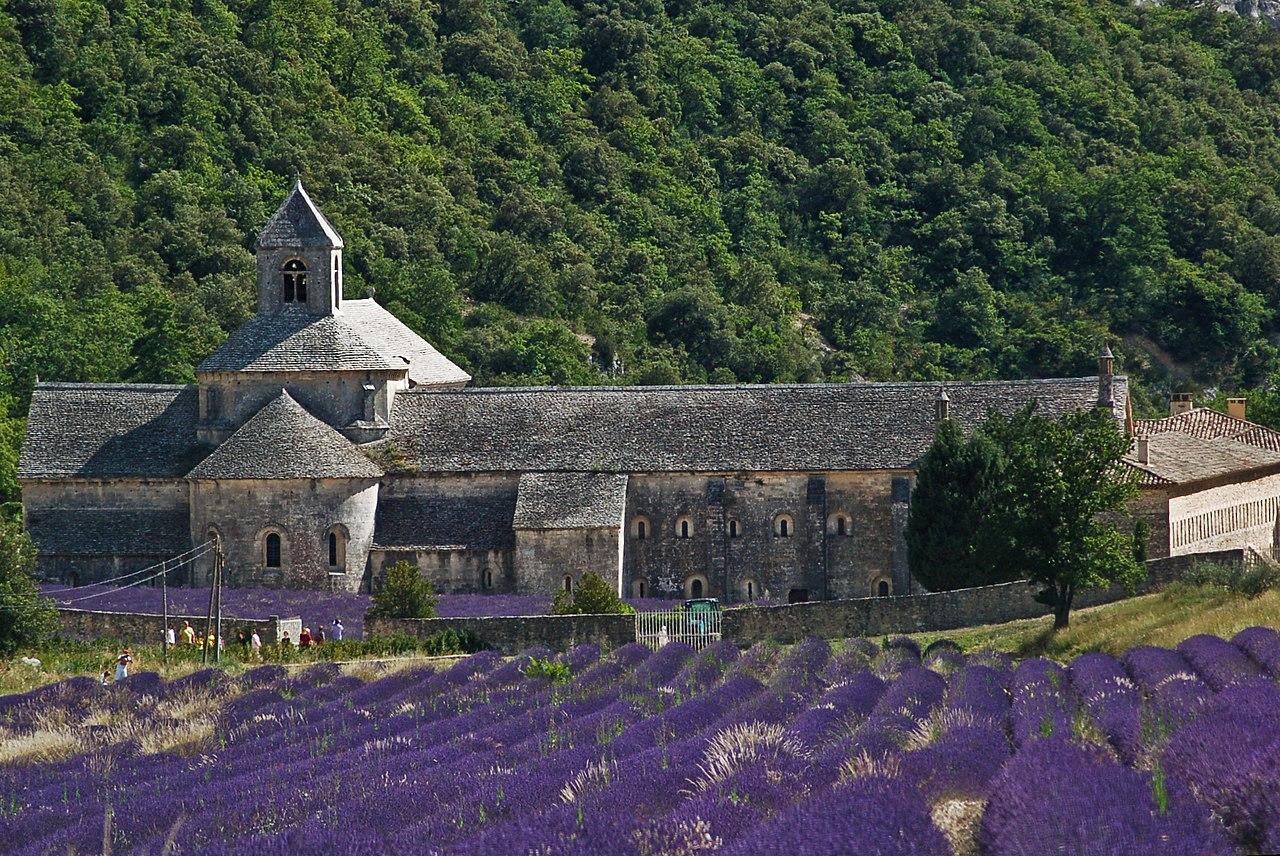 Abbaye de Sénanque.jpg